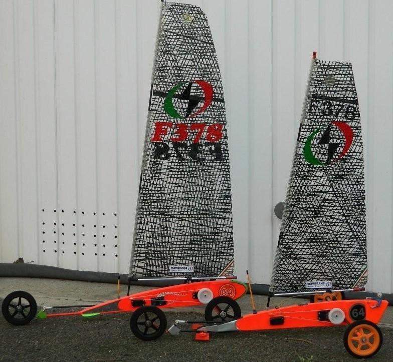 Plan Miniweee Race Notice Aeroplage Shop Com