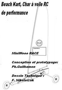 Plan MiniWeee RACE + notice